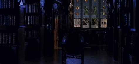 hogwarts library restricted section general rp library restricted section dumbledore s army
