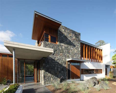 Three Three Robin Floor Plan california home interior design revisits the 1970s