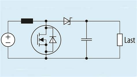 schottky diode animation schottky diode in sperrrichtung 28 images diode rn wissen de lawinendurchbruch entladung