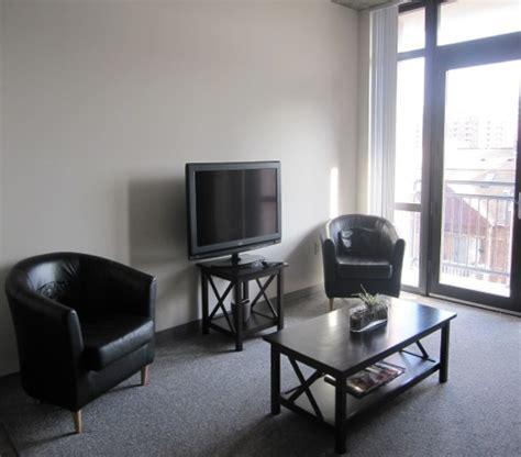 equinox apartments rentals madison wi apartments com equinox apartments rentals madison wi apartments com