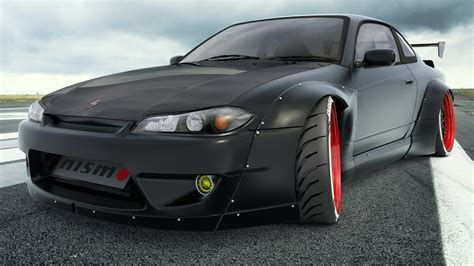modified nissan silvia s15 100 modified nissan silvia s15 jdm sports cars for