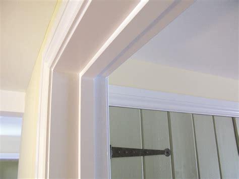Interior Door Lining Solid Interior Door Sizes Changing Door Lining Interior Door Sizes Gallery Glass