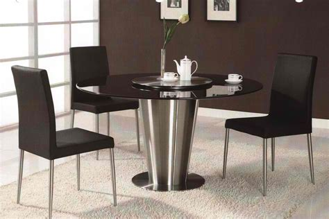 kitchen table sets canada modern kitchen table sets