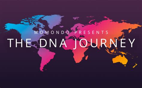 every is saturday a country s journey to the rock roll of fame books win a trip to every country you are from with momondo