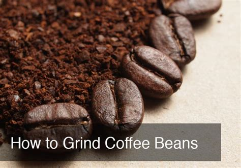 want to healthy food use beans in your food enjoy the best bean soup recipes books how to grind coffee beans healthy food guide blender