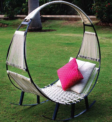 Outdoor Hammock Chair this hammock chair outdoor is the next thing you need in your house