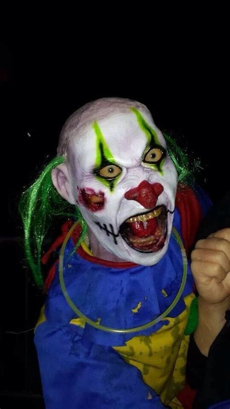 Creepy Clown Meme - scary clown meme www imgkid com the image kid has it