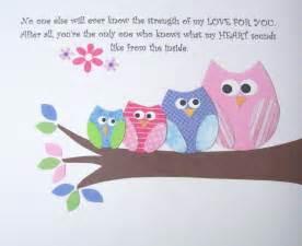 Leopard Bedroom Decor Owl Quotes Quotesgram