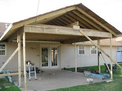 top 28 what is a covered porch called top 72 ideas about patio ideas on pinterest carport