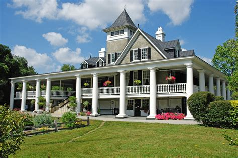 plantation homes com antebellum homes on southern plantations photos