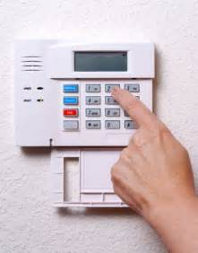 home security alarm systems milton bell driveway and drive through alarms home