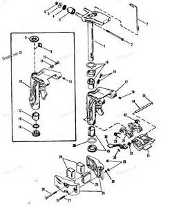 1963 mercury monterey wiring diagram mercury auto wiring