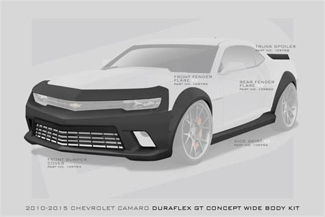 Chevy Camaro Giveaway - chevrolet camaro giveaway autos post