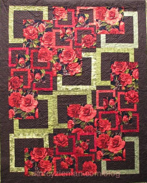 Large Quilt Pattern by Free Large Print Quilt Pattern Quotes