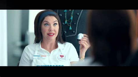 progressive snapshot tv commercial hairsalon ispottv 48 best progressive commercials images on pinterest