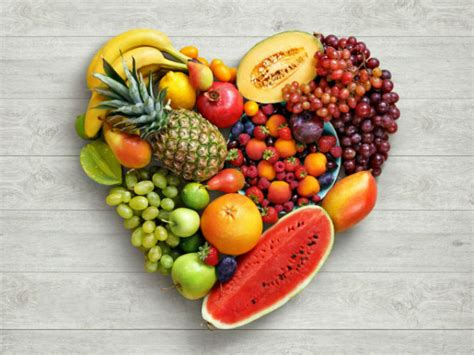 alimentos  contienen vitaminas cocinadelirante