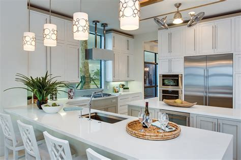 Gio Kitchen by Airy Elegance Peace And Excitement Along The Managee