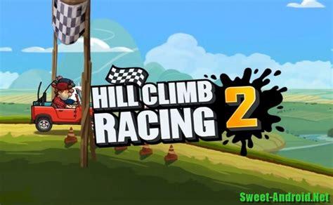 download game hill climb racing mod v1 18 0 hill climb racing 2 скачать на андроид бесплатно