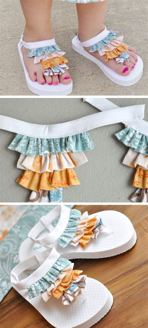 diy kid crafts 19 diy summer crafts for to make crafts for for and ruffles