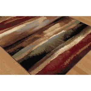 multi colored area rugs 19678900multi5x8 22 1 jpg