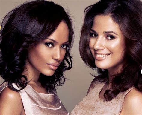 beautiful eritrean girls eritrean people are beautiful www pixshark com images