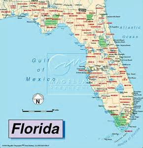 i want to see a map of the united states map of flordia cities can you not see how seriously