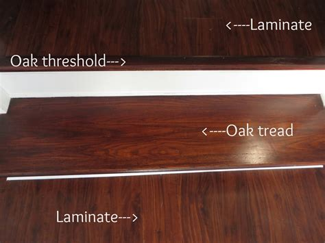 Can You Stain Laminate Wood Flooring by Master Bedroom Laminate Flooring Reveal Beckwith S