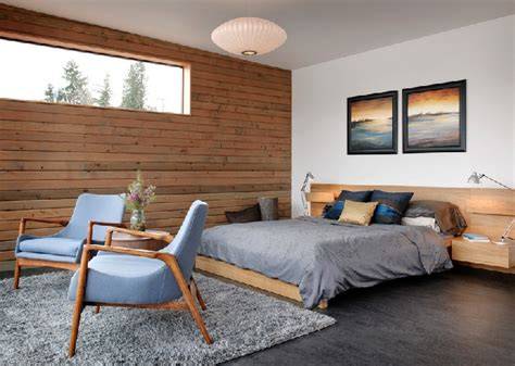 17 best images about isaiah s new bedroom on pinterest 17 best images about danish modern bedrooms on pinterest