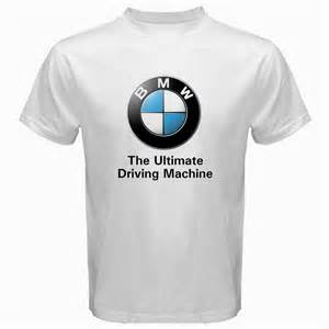 Bmw T Shirts Look What S Turning 100 In 2016 Rushordertees