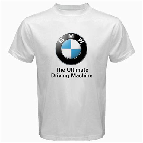 T Shirt Logo Bmw look what s turning 100 in 2016