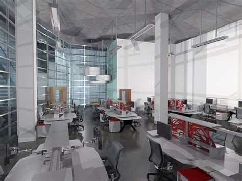 design lab gift from ti will modernize electronic design lab at uc