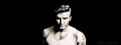 david beckham s timeline a history of covers 1 2 3 david beckham s timeline