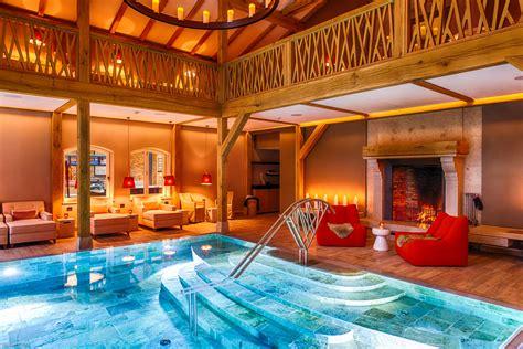weissenhaus grand resort und spa am meer wangels wundersch 246 ne hochzeitslocation am strand