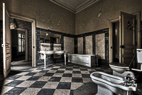 royal bathroom royal bathroom by stengchen on deviantart