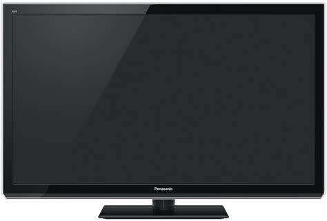 Tv Panasonic 60 Inch panasonic th p60ut50z 60 quot plasma tv the listening post christchurch and wellington
