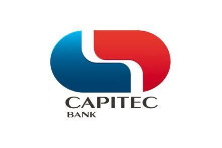 capitec bank banking capitec in court for reckless lending reckless lending