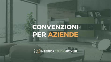 sconti arredamento casa convenzione aziende sconto arredamento casa appartamento