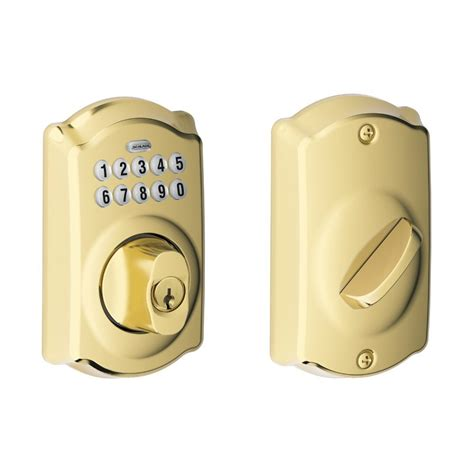 combination locks for front doors musings of a cranky caregiver caregiver aids 17