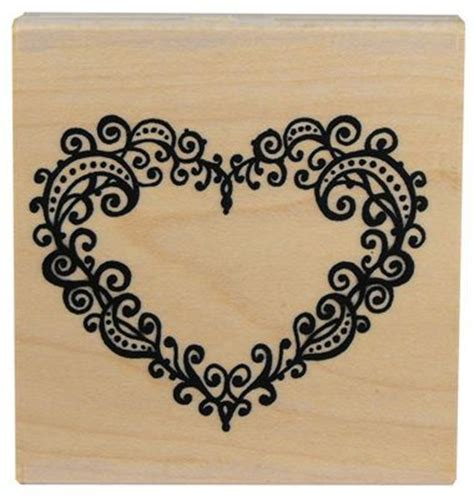 love heart henna tattoo 128 best images about tattoos on ersand