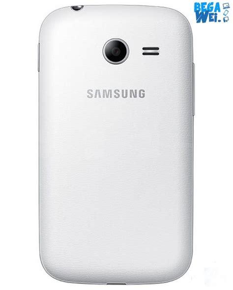 Harga Samsung Pocket spesifikasi dan harga samsung galaxy pocket 2 begawei