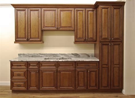 chestnut kitchen cabinets sedona chestnut kitchen cabinets builders surplus