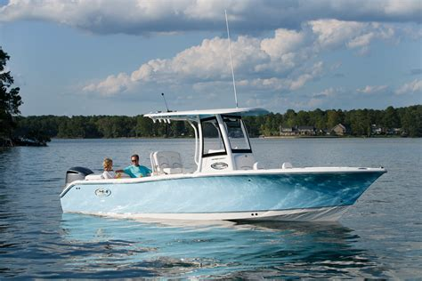 sea hunt boats careers sea hunt boat company selects garmin as electronics