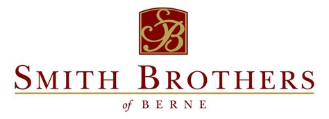 Smith Brothers by Smith Brothers Of Berne Business Directory Berne Chamber Of Commerce
