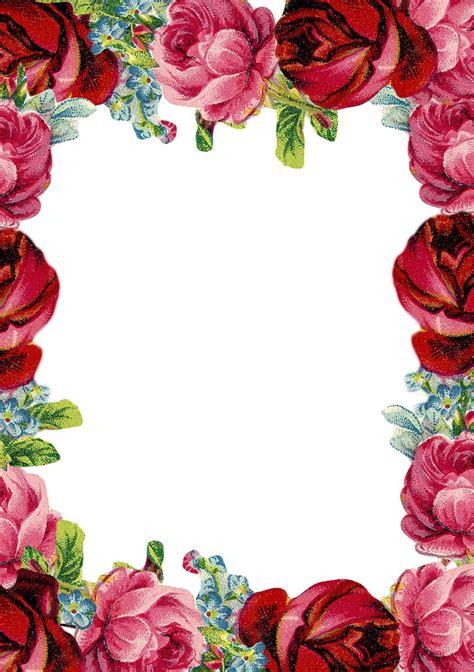 printable images of roses free printable vintage rose stationery ausdruckbares