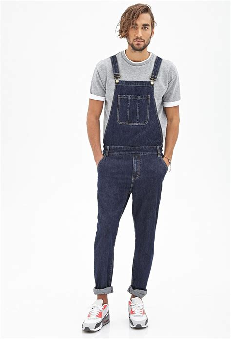 Overall Denim Panda 1000 images about shorts style on summer time and overall shorts