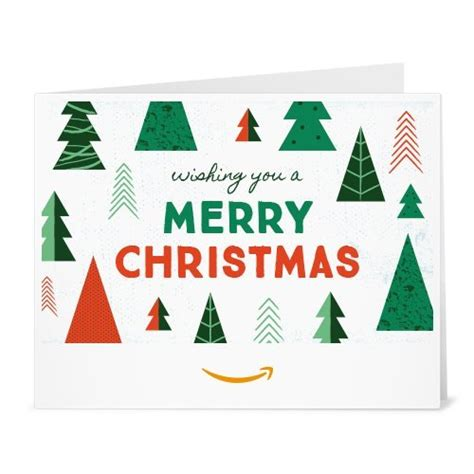 Use Amazon Gift Card In Another Country - amazon gift card print christmas trees online product explorer