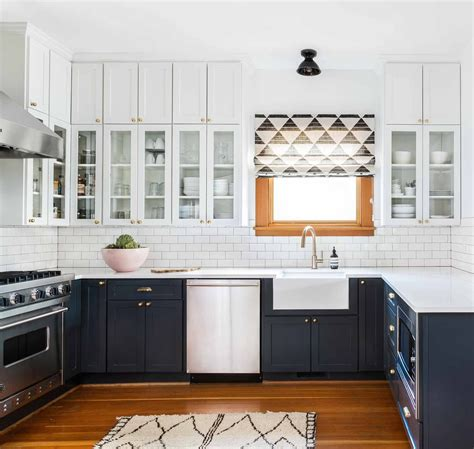 eclectic kitchen ideas 2018 20 trendy eclectic kitchen ideas you must see interior style