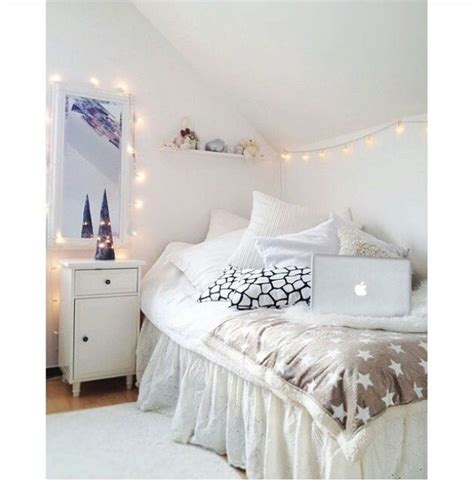 letto ragazza oltre 20 migliori idee su camere da letto per ragazze su