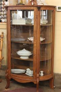 Display Cabinets For Sale Coast Cabinets Ideas Display Cabinets With Glass Doors Perth