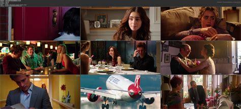 film love rosie subtitle indonesia love rosie 2014 english 300mb download moviezwow